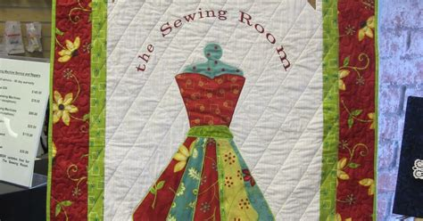 Quilt Shops In Tucson Arizona by Paula Machine Quilter The Sewing Room The Quilt