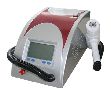 laser tattoo removal machine price removal methods that work price of laser