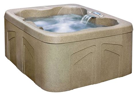 bathtub spa portable what s the best lifesmart spa portable spa guide inflatable hot tub guide