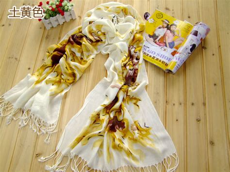 usa fresh scarves factory wholesale cotton 046 2 87