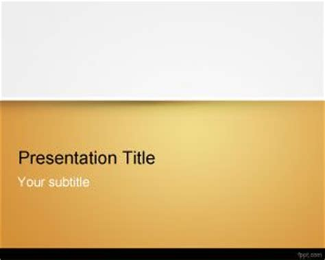 Advanced Business Powerpoint Template Free Powerpoint Templates Advanced Powerpoint Templates