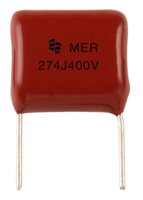capacitor mkt china mkt capacitor cl21 china cl21 capacitor capacitor