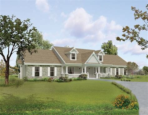 23 pictures dream home source house plans 79678 country house plan with 1814 square feet and 3 bedrooms