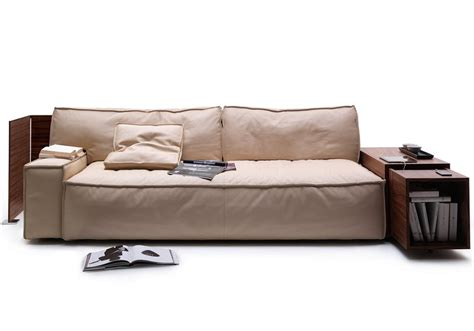 canap駸 cassina 244 myworld canap 233 s cassina milia shop