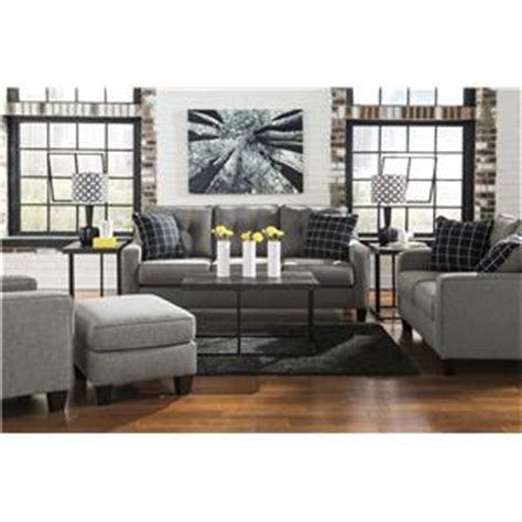 Brindonntemporary Queen Sofa Sleeper With Track Arms
