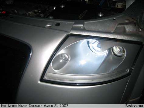 Audi Tt Headlight by Audi Tt Headlight Benlevy