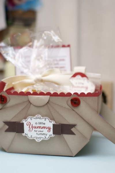 cara membuat rumah mainan dari barang bekas cara membuat kerajinan tangan dari barang bekas kardus