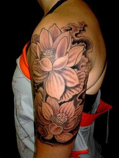 free urban tattoos designs designs3d tattoos