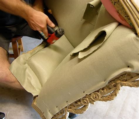 all upholstery chair care upholstery one stop shop for all upholstery