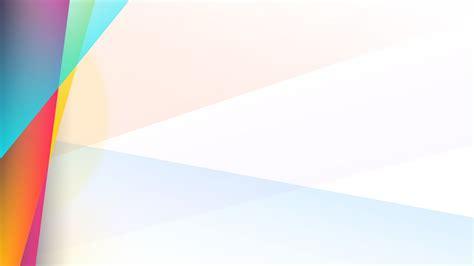 simple powerpoint background designs www pixshark com