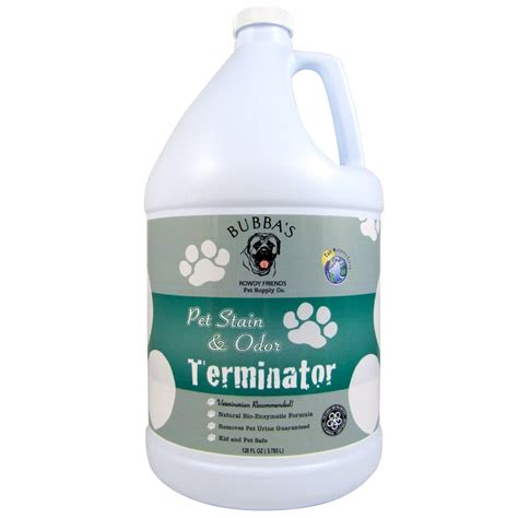 urine cleaner best odor neutralizer for pets the top pet odor removers reviewed odordude