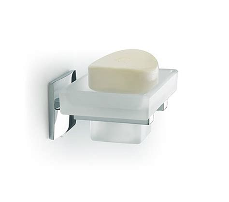 Soap Holders For Bathrooms India by Bathroom Wall Soap Dish Wall Mounted Soap Dish Holder