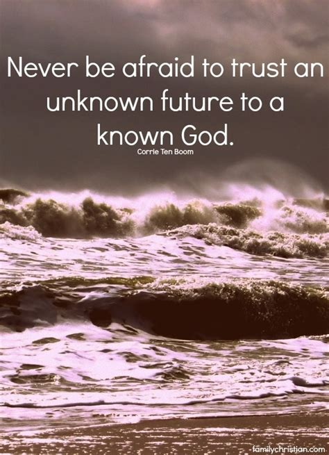 this i trusting your unknown future to a known god books pin by cee on guideposts
