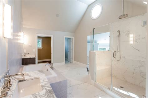 Mba Shower by Bcn Homes 187 1801 N Herndon