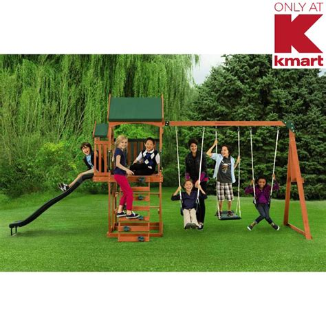 best place to buy a swing set outdoor living outdoor play swing sets accessories