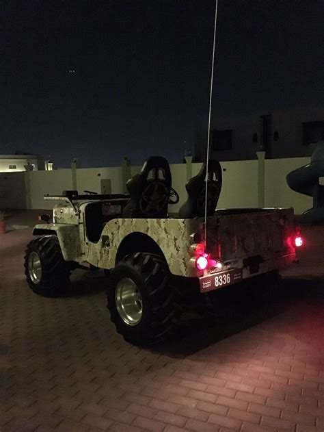 jeep dubai pin by naser on jeep willys dubai pinterest