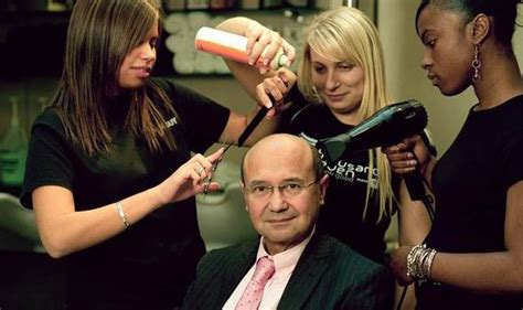 ask your toni guy stylist or technician today for a 2013 toni mascolo on his mum s death opening his first salon