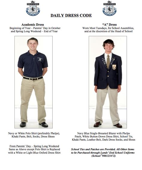 dress code for school dress code quotes quotesgram