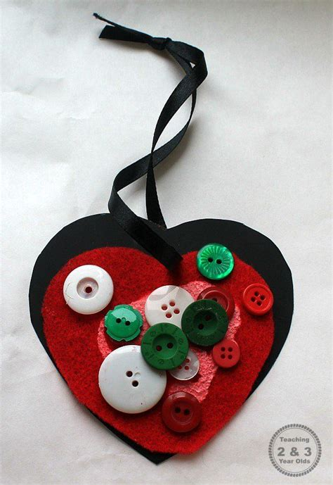 valentines crafts 2 year olds 17 best images about s day crafts activities