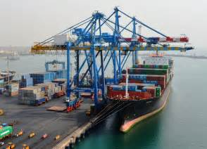 usd 1 5 billion tema port upgrade project gets the all