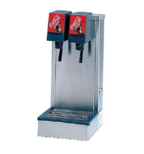 soda dispenser towers soda bar system oak creek wisconsin