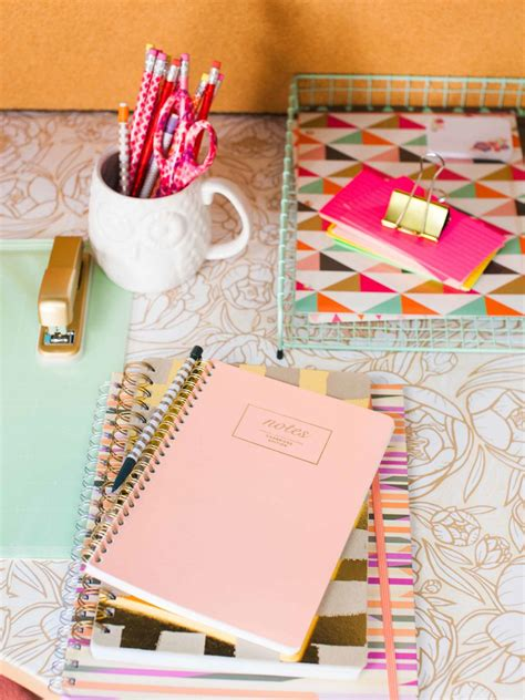 desk essentials for college college dorm checklist don t forget these dorm room