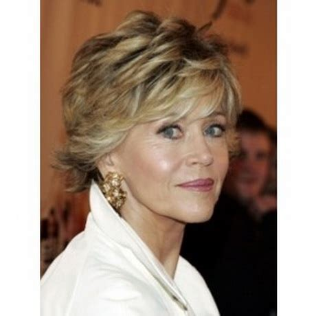 hairstyle suitable for women above 60 short layered hairstyles for over 60 life style by