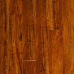 Pergo Laminate Flooring Pergo Moneta Mahogany Laminate Flooring Your New Floor