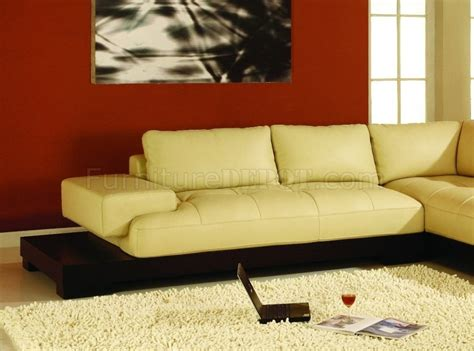 manhattan sectional sofa manhattan sectional sofa espresso manhattan 2 pc sectional
