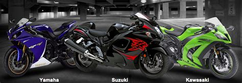 Motorcycle Dealers Durham Uk by Responsechip Remaps For Motorbikes At Motorbikes Durham