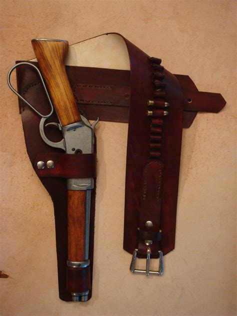 leather gun holster leather gun holsters