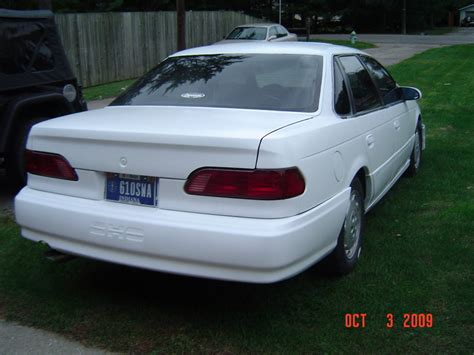 Sho Vienna 1994 ford taurus sho for sale in vienna virginia images