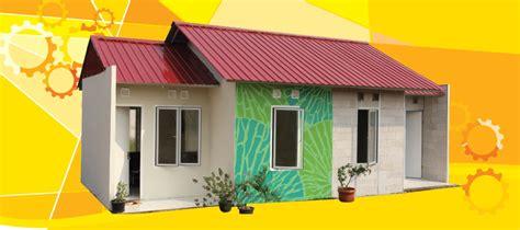 Steples Joyko Murah Bagus Berkualitas pusat jual beli dan bisnis syariah aman halal dan saling menguntungkan