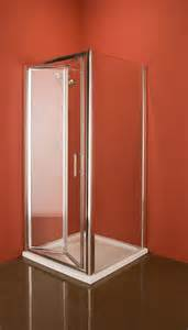plastic shower doors bifold bathroom door bifold shower doors plastic folding