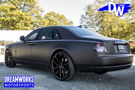roll royce truck 100 roll royce truck rolls royce says sweptail