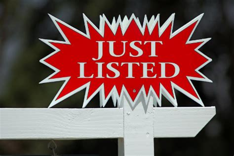homes for sale listings search feature find all real estate broker new listings in burbank view all burbank listings new