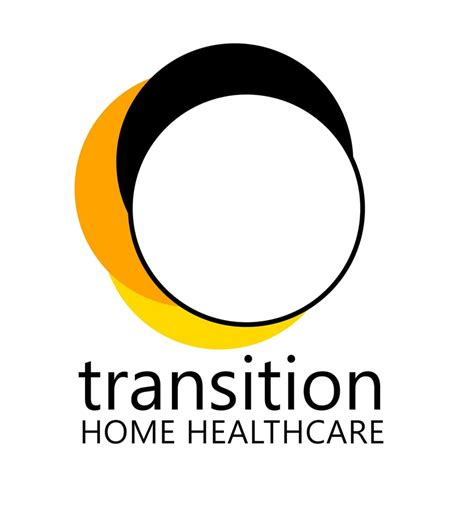 transition home healthcare home health care 11205