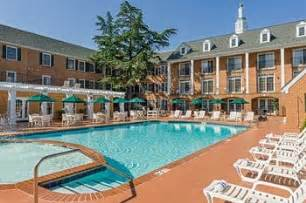 Magruder Apartments Hton Va Save Big With These Awesome Williamsburg Hotel Deals