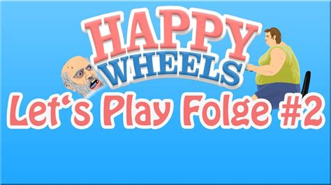 happy wheels bored at school full version black and gold games play happy wheels in school