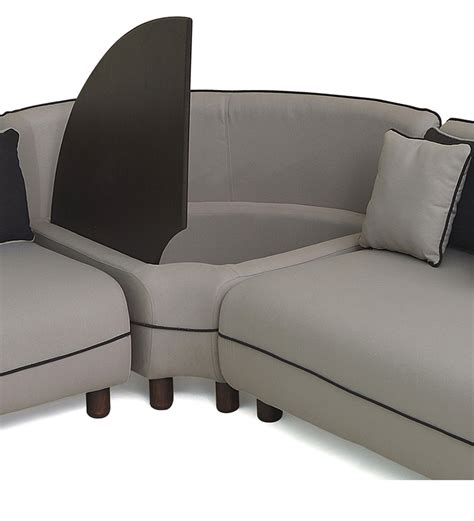 sofa set with storage home soft corner sofa with storage by home online