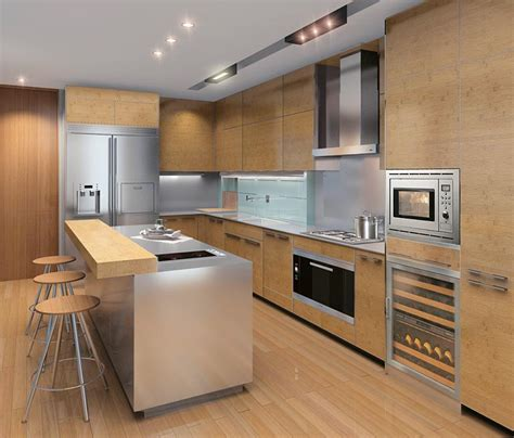Korean Kitchen by Korean Kitchen Our Best Cooking Propositions And Recepts