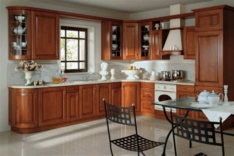Kitchen Design Sheffield codac meble