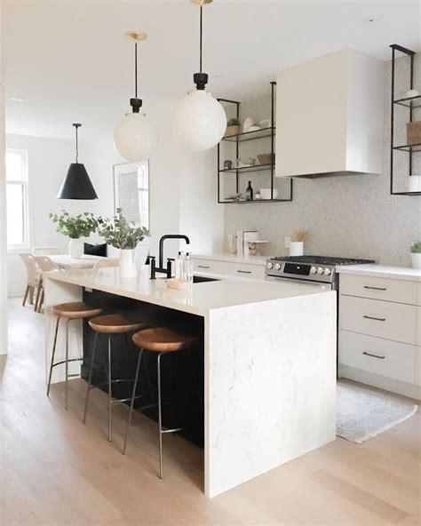 esszimmer makeover bilder 7559 besten kitchen dining bilder auf