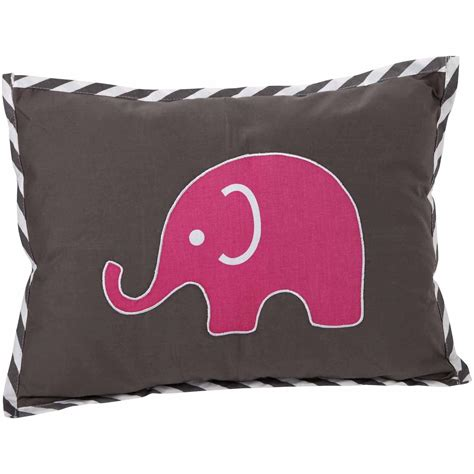 Pink Outdoor Pillows by Pink Outdoor Throw Pillows Best Decor Things