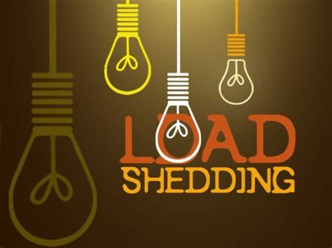 Load Shedding Countries by How To Survive Load Shedding Grazia South Africa