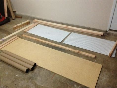 wall mount bench how to build a wall mounted folding workbench home