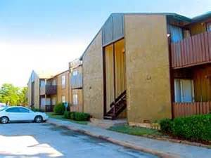 3 bedroom apartments dallas tx 3 bedroom apartments dallas rooms