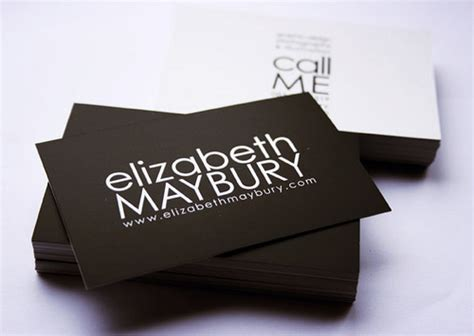 cool business card designs cool business card designs