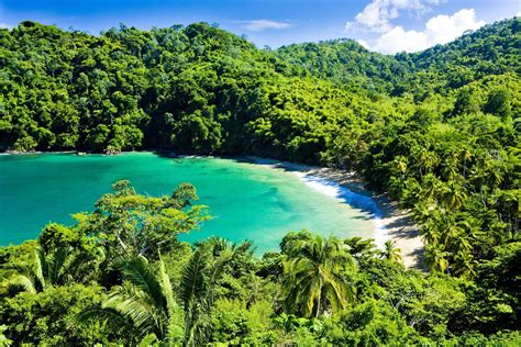 Search And Tobago Travel To And Tobago Discover And Tobago With Easyvoyage