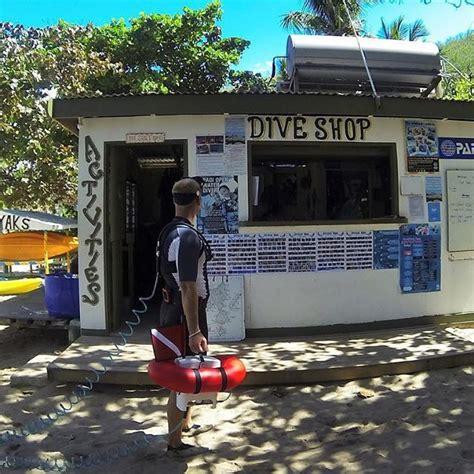best dive shop best 25 dive shop ideas only on mosaic
